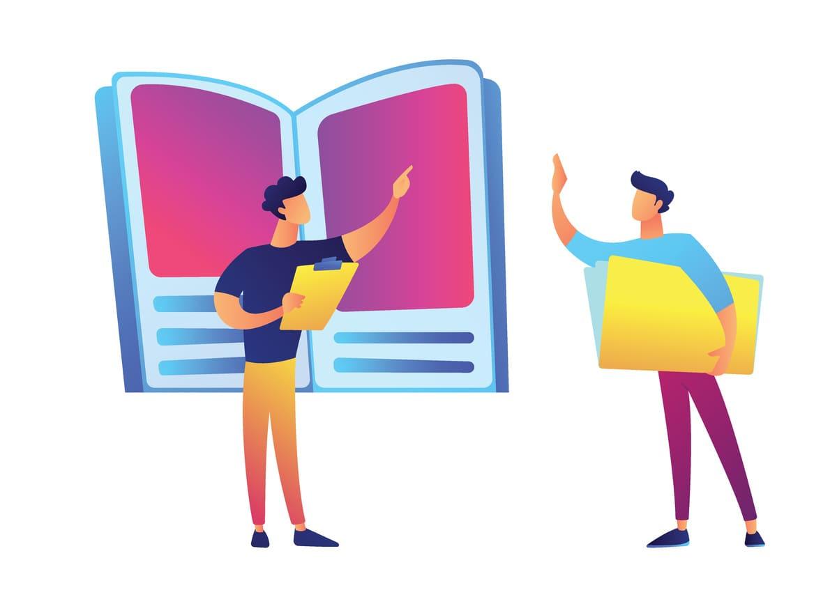 【決定版】ブログ初心者にオススメの本10冊【目的別に厳選】