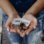 お金が大事な理由2選と知識をつける方法を解説【学びつつ人生豊かにしましょう】