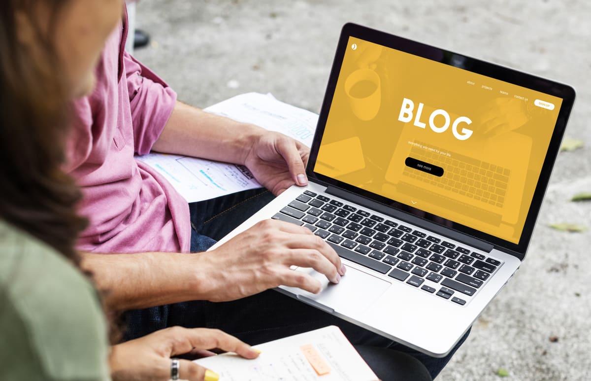ブログを始めるときの注意点5選【これからはブログ×SNSです】